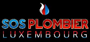 Plombier Luxembourg